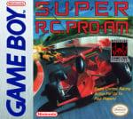 Super R.C. Pro-Am (GB)