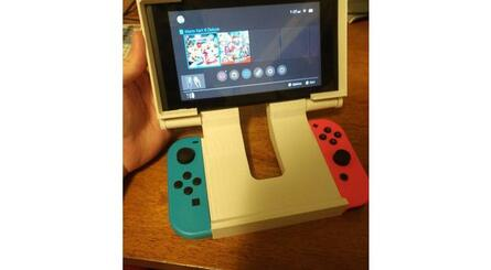 Switch3ds1