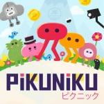 Pikuniku (Switch eShop)