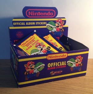 If you remember these, you are officially old