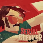Serial Cleaner (Switch eShop)