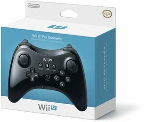 Here's what the controller looks like in its packaging