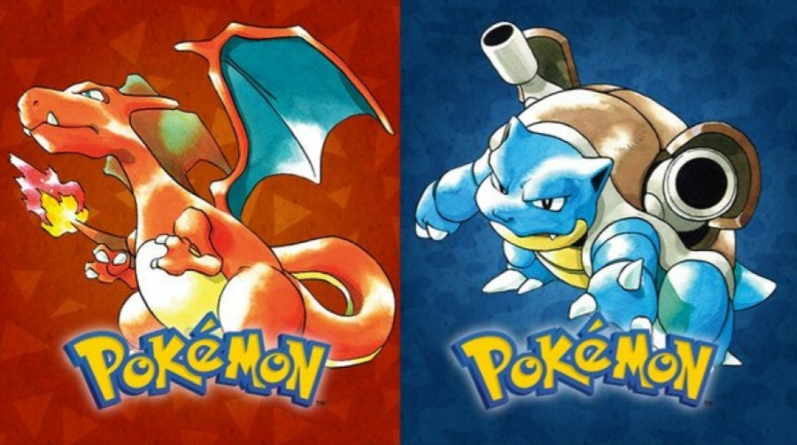 Pokemon Red Blue.png