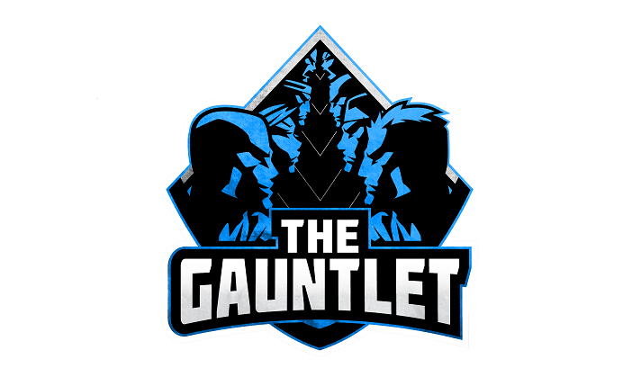 The Gauntletnew.png