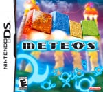 Meteos (DS)