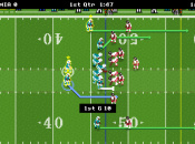 Exclusive: Mobile Smash Hit 'Retro Bowl' Will Bring American Football To Switch
