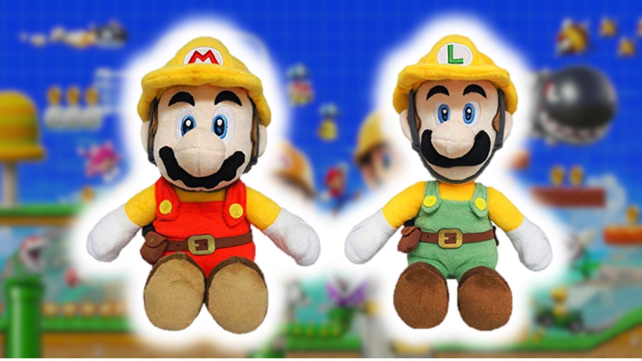 Trihex causes Super Mario Maker 2 creator to 'rage delete' their level