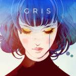 GRIS (Switch eShop)
