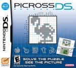 Picross DS (DS)