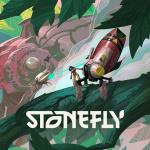 Stonefly (van eShop wisselen)