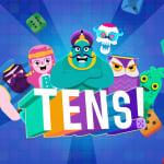 TENS!