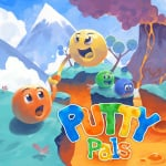 Putty Pals
