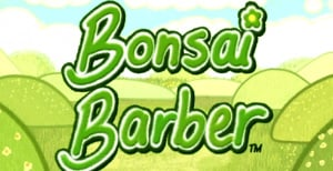 Bonsai Barber