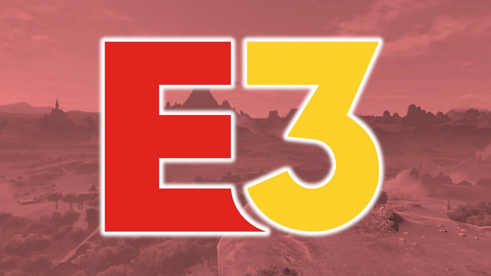 Have The Post-E3 Blues? The Dates For E3 2020 Have Already Been Confirmed