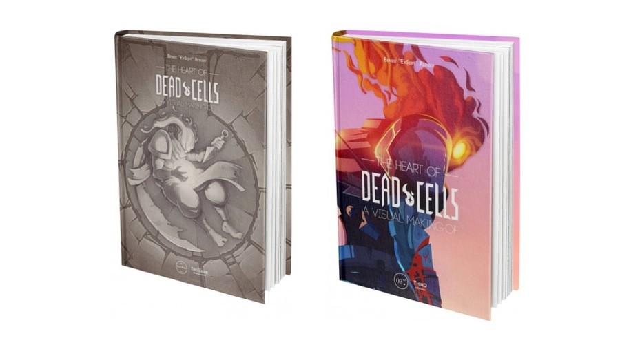 Deadcells