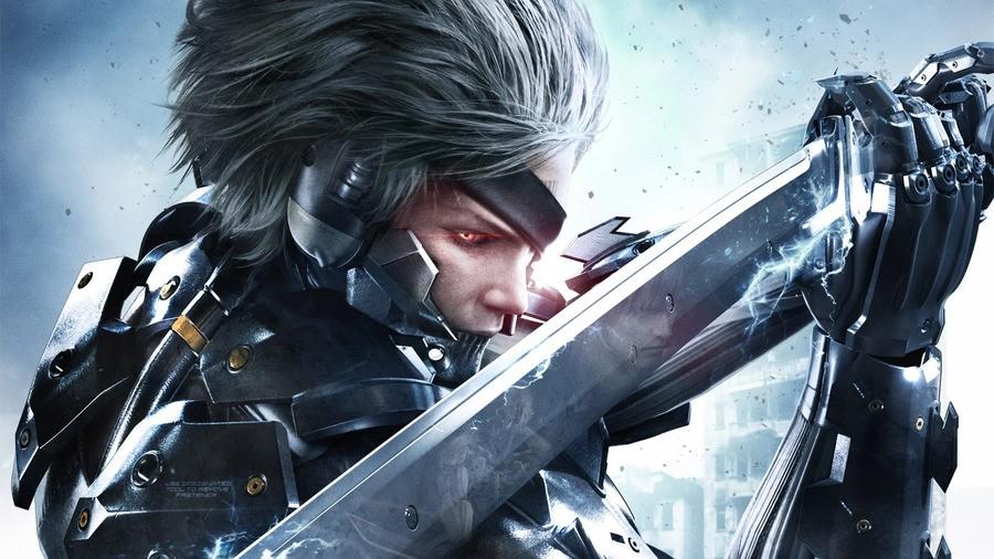 Metal Gear Rising Remaster.original