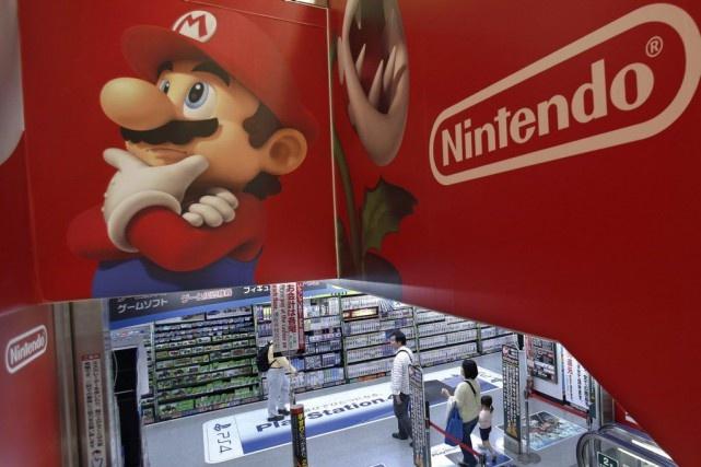 Mario Hmmmm.jpg