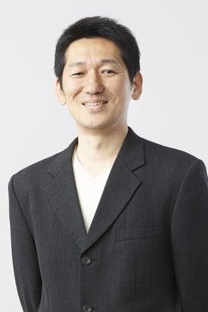 Koichi Hayashida, producer of Captain Toad: Treasure Tracker
