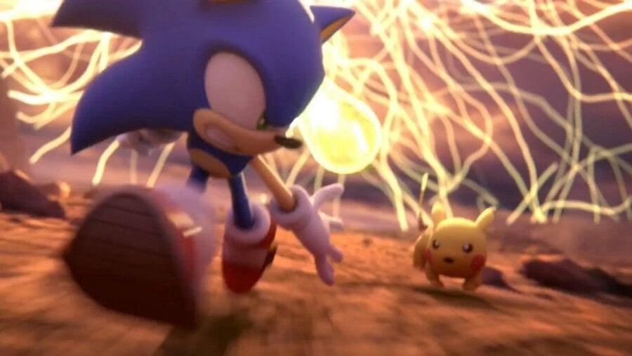 Smash World of Light