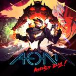 Aeon Must Die!