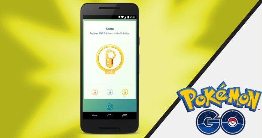 pokemon-go-8.png