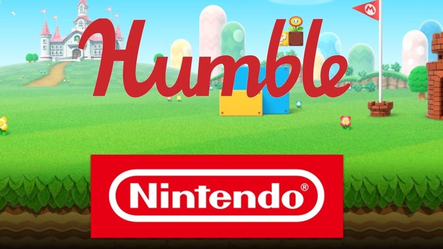 At the beginning of this year Humble Store began selling digital codes for Nintendo Switch and 3DS titles. While this was a limited choice of games and purchases were limited to customers in the United States, overall this was a positive development for Nintendo's digital future. </p> <p>  In an effort to further strengthen its digital switching offerings, Humble Store has already added a selection of Switch's third-party titles, from publishers such as 2K and Curve Digital. According to Humble Publishing, games from Sega, Ubisoft and Capcom will arrive in the coming weeks. Although this section of the website is still only available to people living in the United States, Humble's team has already said they are interested in acquiring digital Nintendo purchases in more countries. </p> <p>  Below is the complete list of third-party games recently added, with the kind assistance of Destructoid: </p> <ul> <li>  The Civilization of Sid Meier VI </li> <li>  The Civilization of Sid Meyer VI ̵<div class=