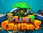 Planet Crashers