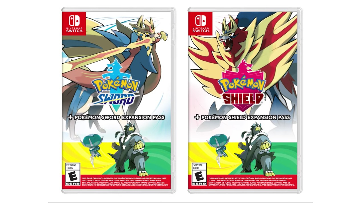 sword-shield-dlc.original.jpg