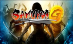 Samurai G