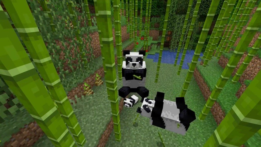 Minecraft Pandas.JPEG