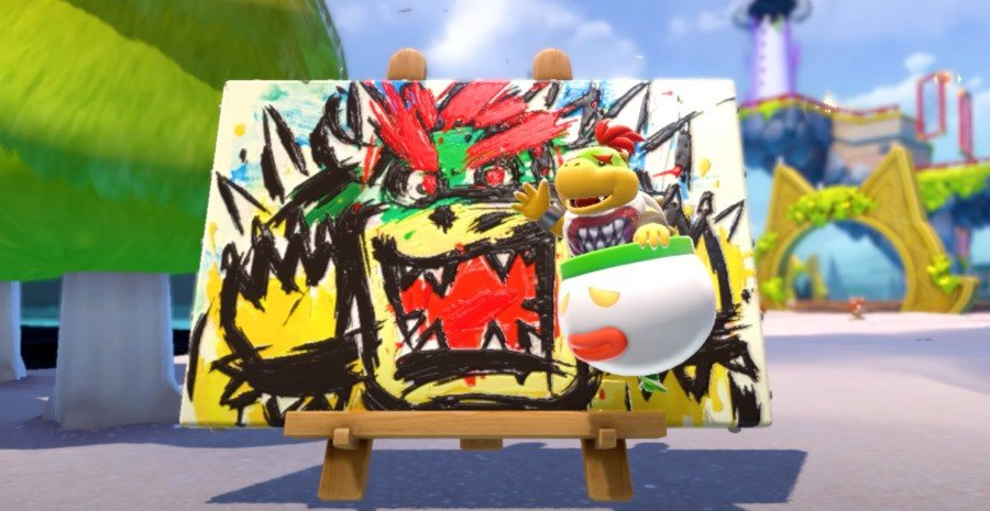 Bowser's Fury.PNG