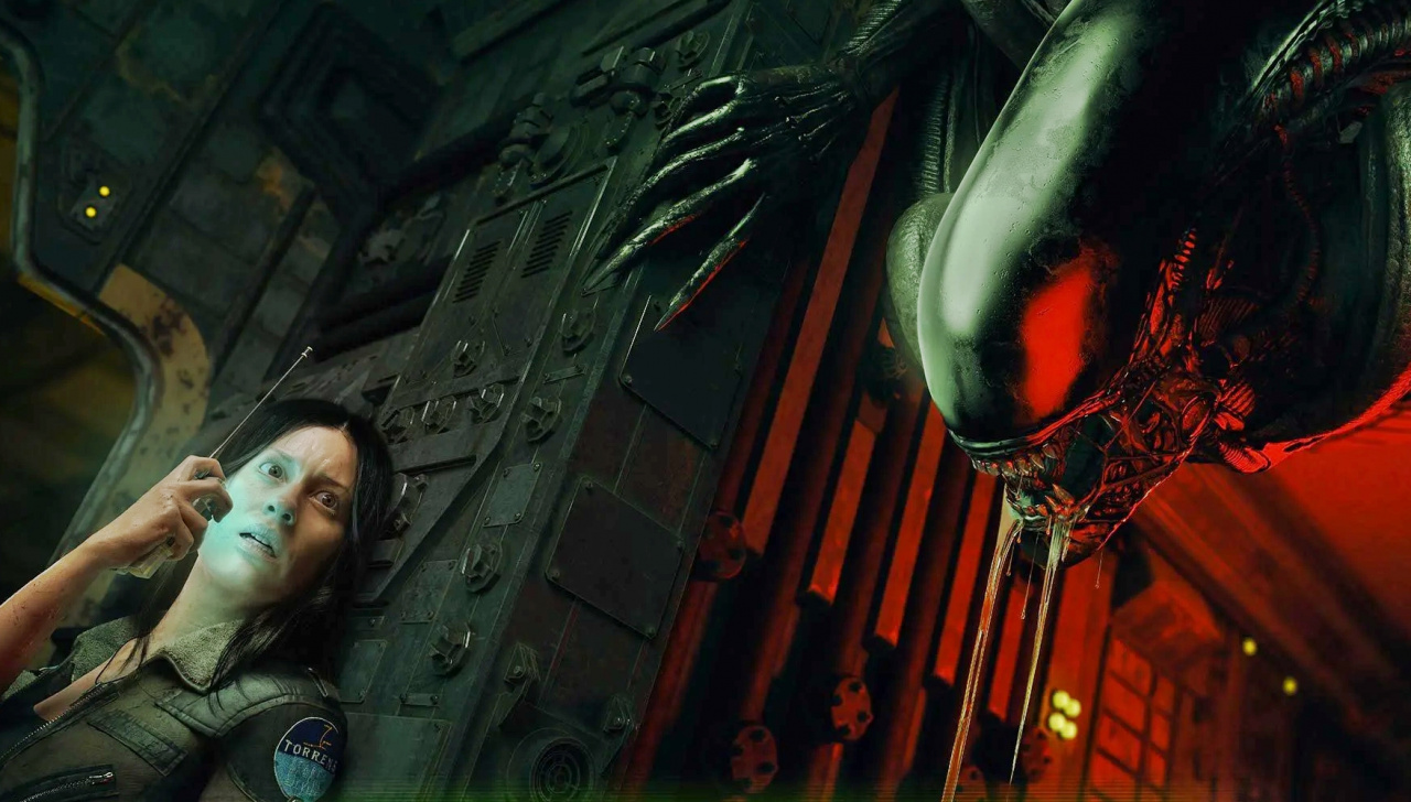 Switch Release Would Take Priority If Mobile Game Alien: Blackout Ever Gets Ported To Consoles