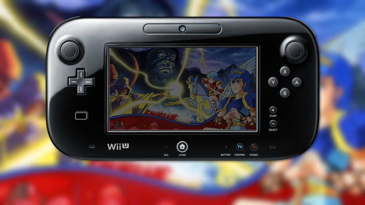Why Is Fire Emblem So Dark On Switch? It Reportedly Runs On The Same Emulator Used On Wii U