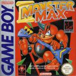 Monster Max (GB)