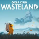 Golf Club: Wasteland