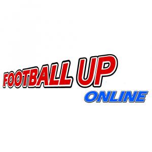 Football Up Online
