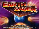 GO Series: Earth Saver