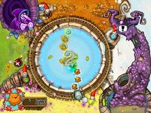 Screenshot Gameplay 14