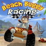 Beach Buggy Racing (Switch eShop)