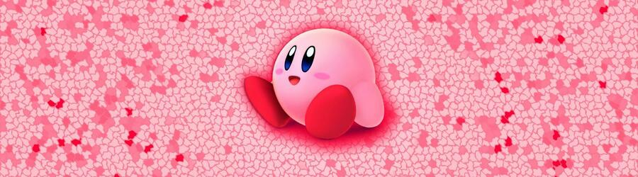Kirby's Blowout Blast (3DS eShop)