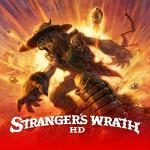 Oddworld: Stranger's Wrath (Switch eShop)