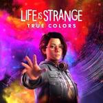 Life is Strange: True Colors (Switch eShop)