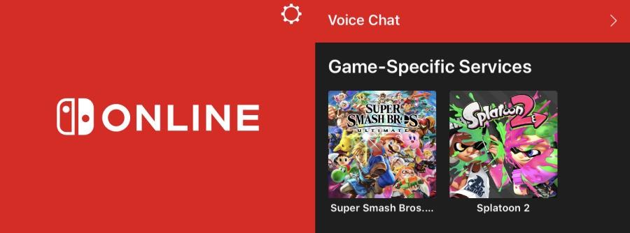 The quiet retirement of the Nintendo Switch Online app
