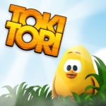 Toki Tori (Switch eShop)