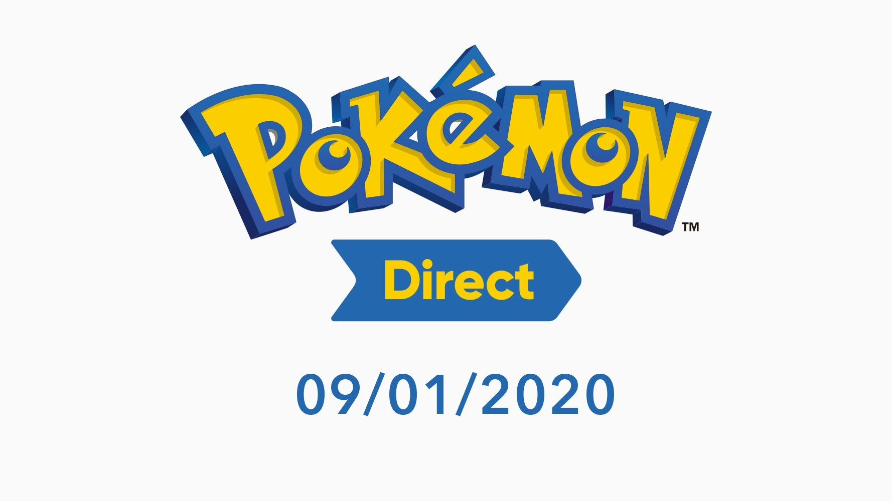 Pokemon Direct Announced for This Week: Home and Sleep Info Rumored