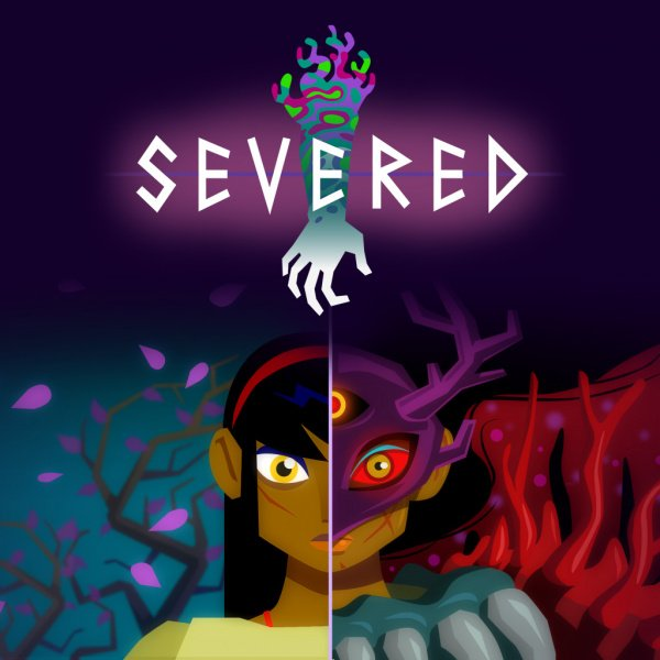 severed-cover.cover_large.jpg