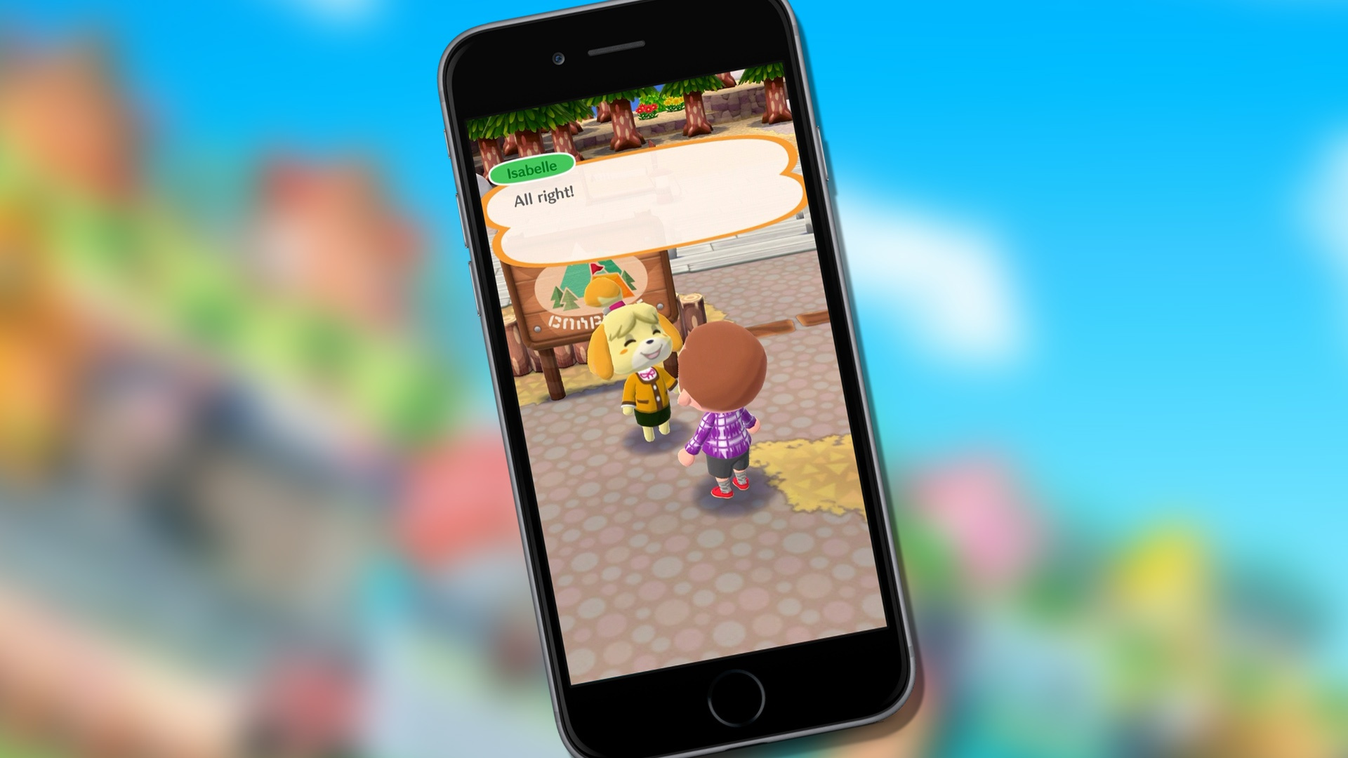 Talking Point: Why Nintendo Is Right To Be Cautious With Mobile