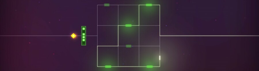 Linelight (Switch eShop)