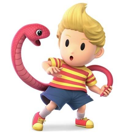 37. Lucas