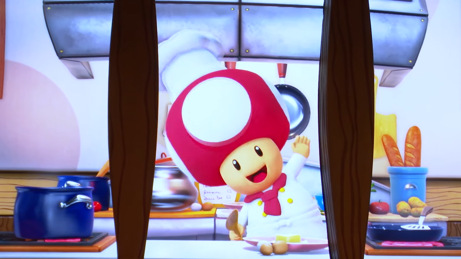 Super Nintendo World Direct 12.18.2020 10 35 Screenshot